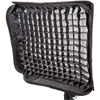 60 cm Softbox with Honeycomb Grid and Bowens Mount for LG-D600