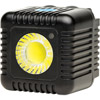 Lume Cube - Single Black