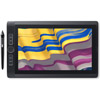 "DTHW1320H 13.3"" MobileStudio Pro - Core i7, 512GB SSD, 16GB, 3D Camera, Win 10 Pro"
