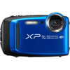 Finepix XP120 Blue