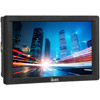 "DH7 7"" Full HD HDMI Monitor with 4K Signal Support"
