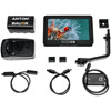 MON-FOCUS-NPFW50-KIT  FOCUS Sony Bundle