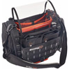 Stingray Small Audio Mixer Recorder Bag