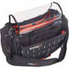 Stingray Medium Audio Mixer Recorder Bag