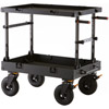 Scout 37 EVO Cart - Standard Equipment #SE 037