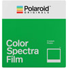 Colour Film for Image/Spectra Camera