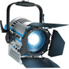 L7-C LE2 LED Fresnel with cable (Edison)