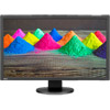 "PA271Q-BK-SV 27"" Color Critical Desktop Display with SV Engine And SVll Color Calibration"