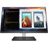 "Z27 27""  4K UHD IPS Display"
