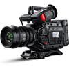 URSA Mini Pro 4.6K  G2  Digital Camera (Body Only)
