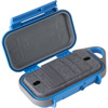 G40 Personal Utility Go Case (Blue/Gray)