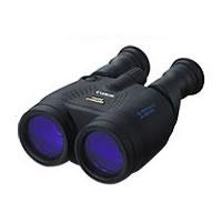 15x50 IS AW Binoculars