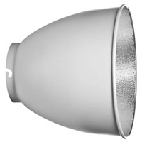 High Performance Reflector 48 Degree 26 cm