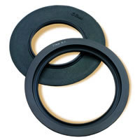 58mm Wide Adapter Ring