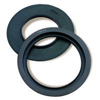 82mm Wide Adapter Ring