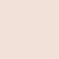 "Cosmetic Peach 20""X24"""