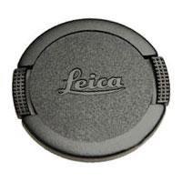 Lens Cap E49