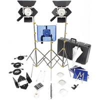 Omni 3 Kit w/ Tota/Omni Case (T0-84Z)
