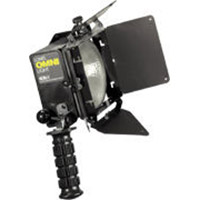 Omni-Light