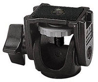 Manfrotto234 Monopod Tilt Head