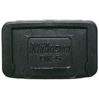 DK-5 Finder Eyepiece Cover