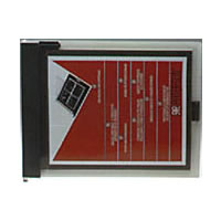 Pro Proofer / Copy board