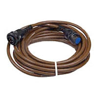Extension Cable For 20' Light Head