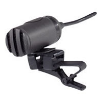 SM11 Omni Directional Lavalier Dynamic Microphone