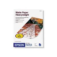 "13""x19"" Premium Presentation Paper Matte - 50 Sheets"