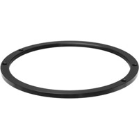 Lee Filters105mm Polarizer Mounting Ring