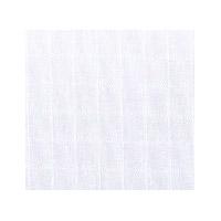 "25'x 54"" Light Silent Grid Cloth"