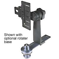 QuickPan Spherical Arm for Manfrotto QTVR Tripod Head