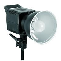 Studio Lighting System