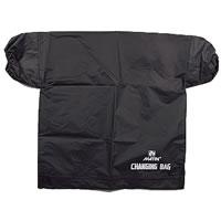 Changing Bag Large