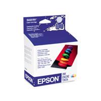 S191089 Color Ink Cartridge 440 600 600Q 640 660 740 760