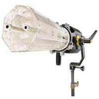 """Scandles Tungsten Lamp 8"""" 18w"""