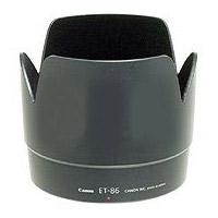 Lens Hood ET-86 for EF 70-200/2.8L IS USM