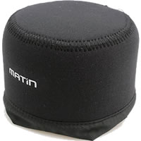 MatinNeoprene Lens Cover - Small