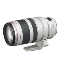 CanonEF 28-300mm f/3.5-5.6L IS USM Zoom Lens