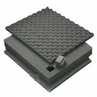 1661 Foam Set