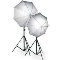 VariStar Umbrella 85cm
