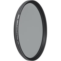 77mm Circular Polarizing II Filter