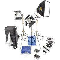 Tota/Omni Core 44 Kit w/ TO-83 Case