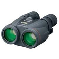 10 x 42L IS WP Binoculars