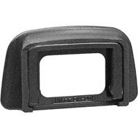 DK-20 Eyecup For D40/D40x/D50/D70s