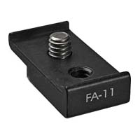 FA-11 Nikon SC-29 Cord Adapter