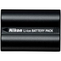 EN-EL3e Rechargeable Battery for D300(s)/D700/D90/ D80/D200