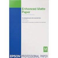 "17""x22"" Ultra Premium Presentation Paper Matte 50 Sheets"