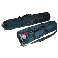 Padded Bag DV 75 L