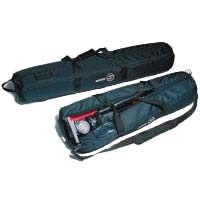 Padded Bag DV 75 S
